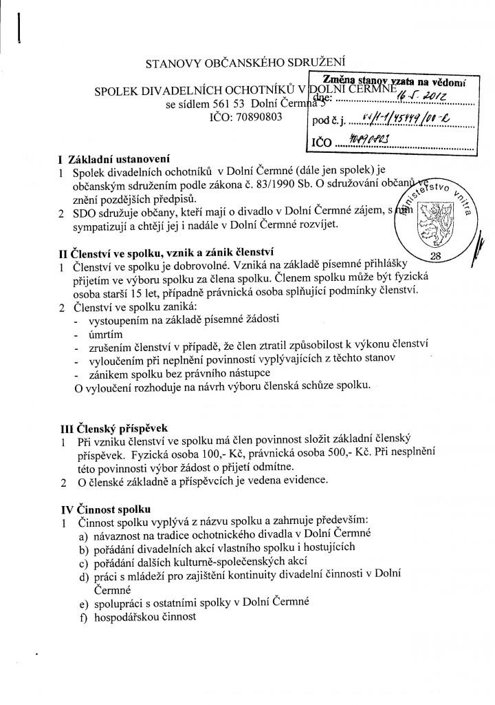 Stanovy schvalene_01
