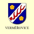 Vermerovice-logo
