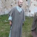 61_Tom Wizard 2013