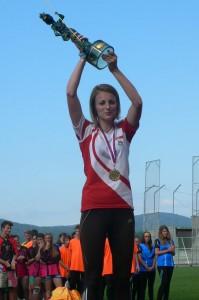 Mistrovství 2013-1