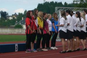 Mistrovství 2013-3
