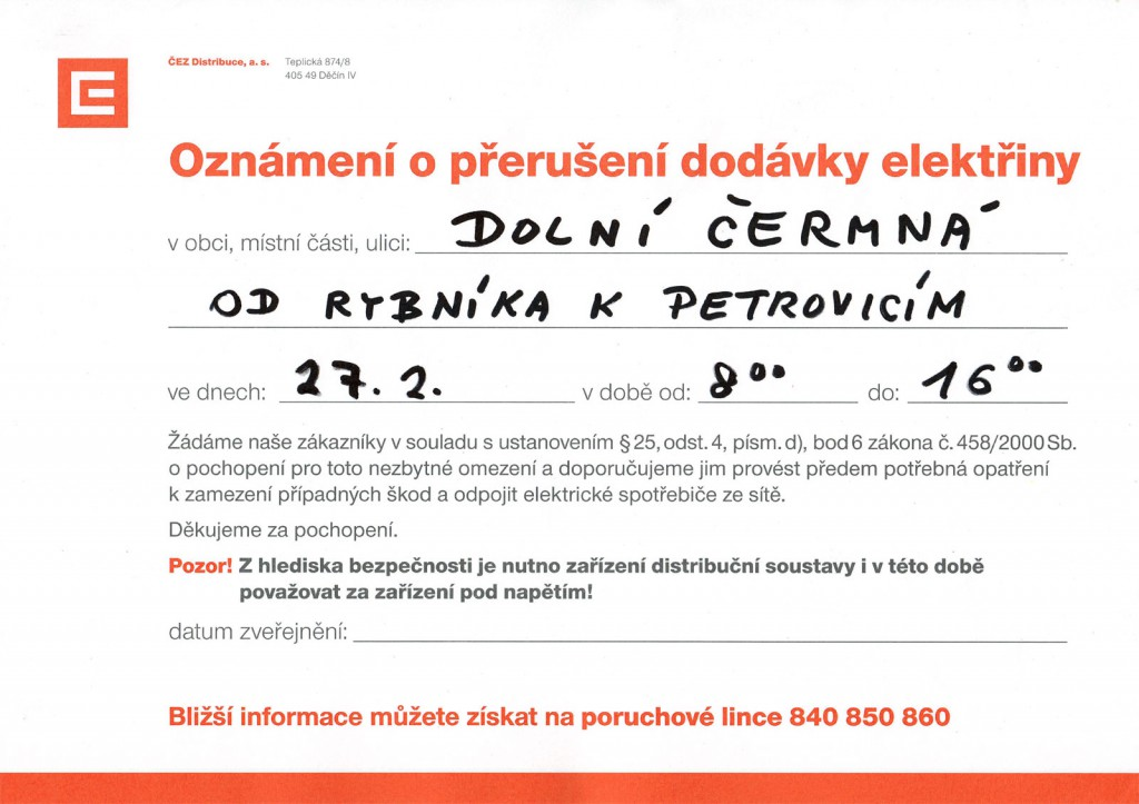 CEZ_preruseni_unor-2014