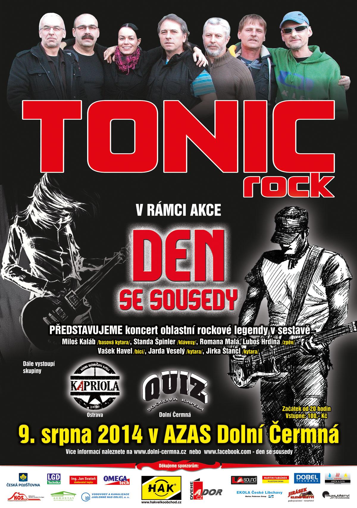 Den-se-sousedy_Tonic
