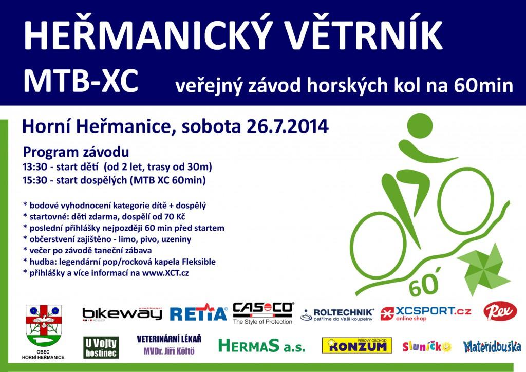 HH_Vetrnik_2014