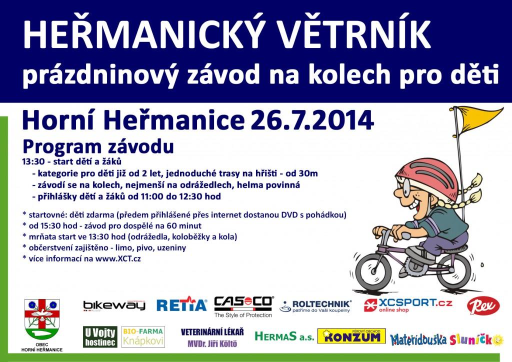 HH_Vetrnik_2014_deti