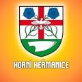 Horni-Hermanice
