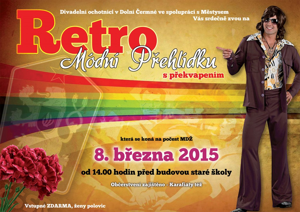 Retro-prehlidka_web