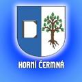 Horni-Cermna_nahled