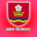 Horni-Tresnovec_nahled