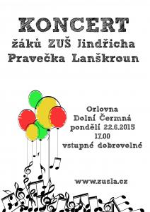Koncert_zaku_verze_b01