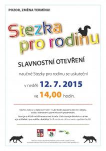 rodinna-stezka_plakat_A4_3_web