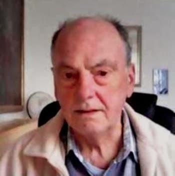 Jaromir Novak