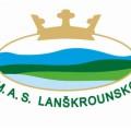MAS-Lanskrounsko