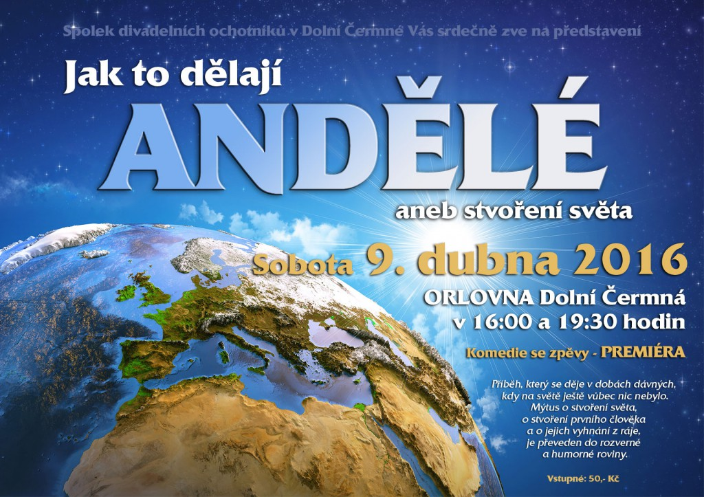 Andele-2016-premiera