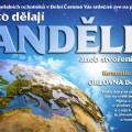 Andele-2016_nahled