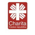 Charita_nahledovy