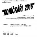 Kon_plakat2016_1