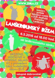 lanskrounsky _dzem02