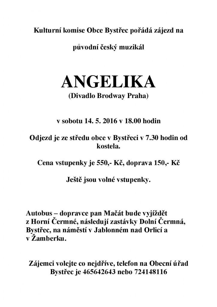 Muzikál Angelika-page-001