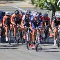 cyklisti_nahled