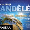 Divadlo DERNIERA-page-001