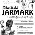 Jarmark-A4