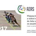 PF 2017 AZAS