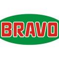 Bravo_logo-nahled