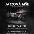 Jazzová mšeV01B04