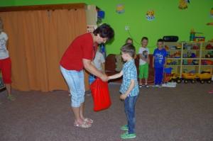07.rozlucka s predskolaky 2017