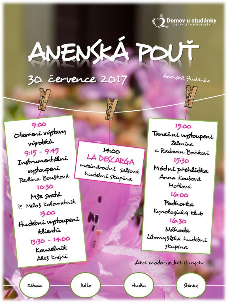 Anenska-pout-2017