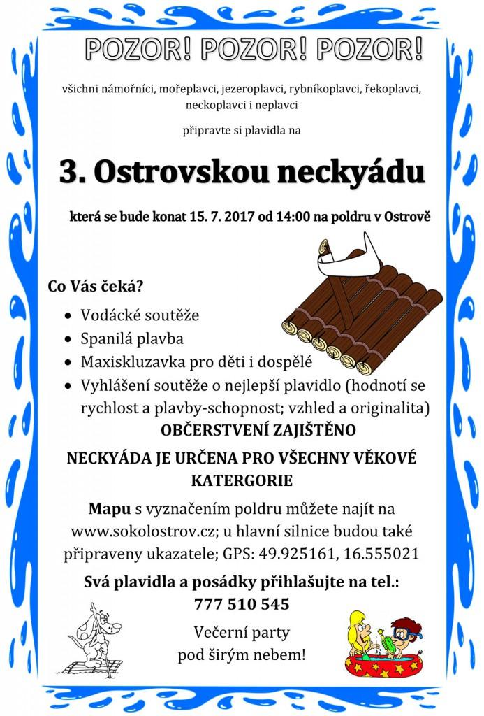 neckyada_pozvanka-2017