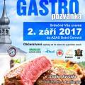 Gastro pozvanka_WEB