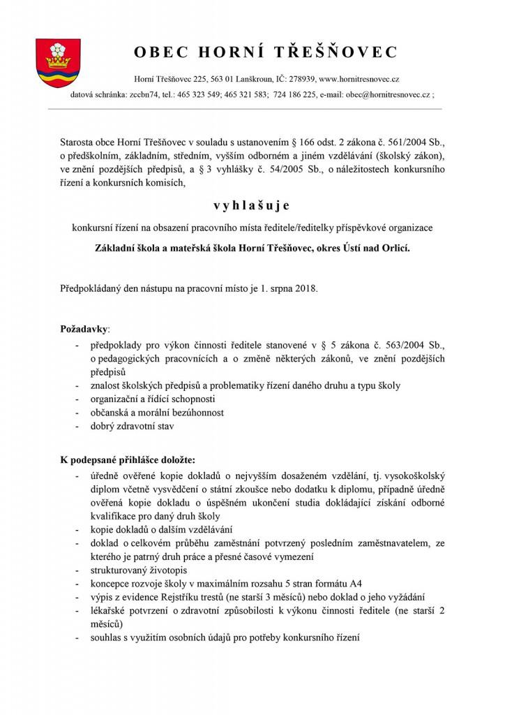 Tresnovec_01