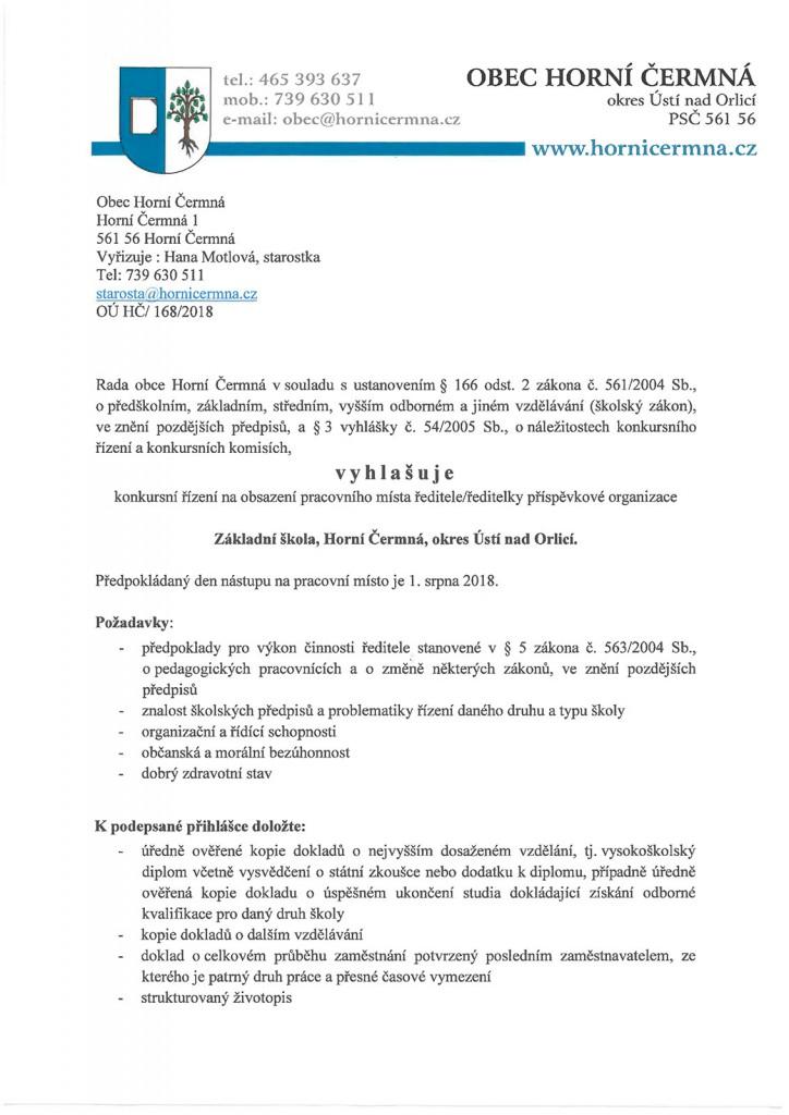 Konkurs-ZS-HCermna_1