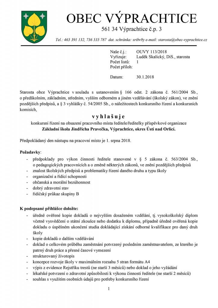 Konkurs-ZS-Vyprachtice_1