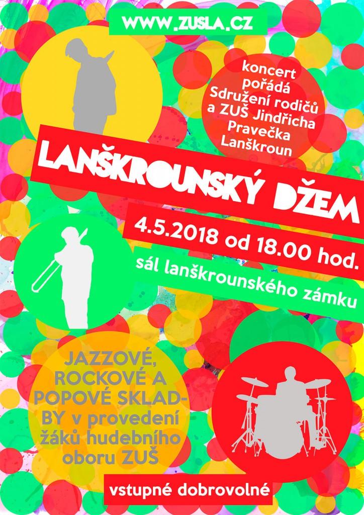 lanskrounsky-_dzem2018