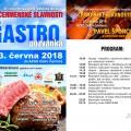 Gastro-pozvanka_web