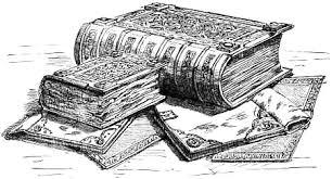 matrika_stare knihy