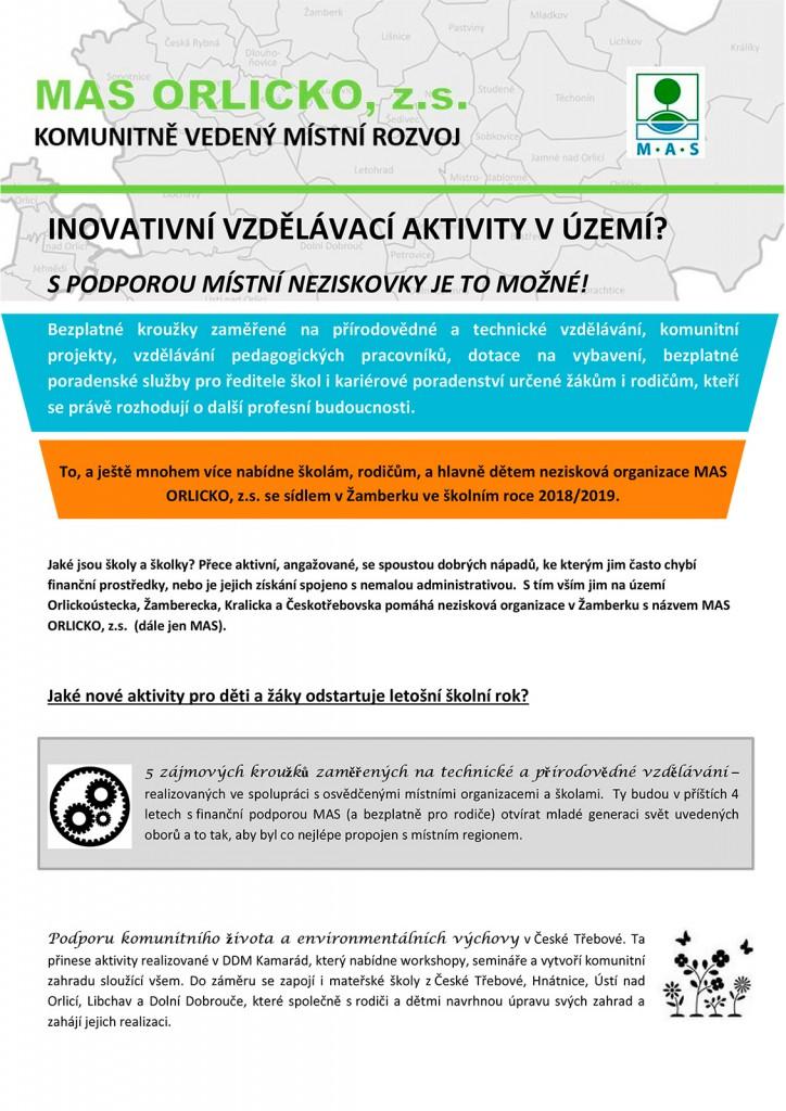 MAS_vzdelavani_18-1